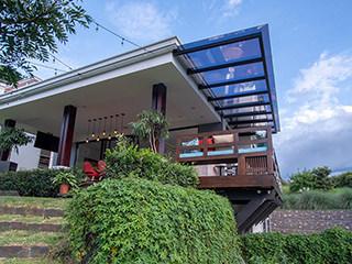 Residencia Villareal
