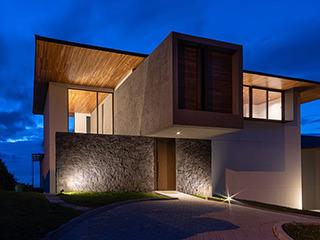 CR72 Residence
